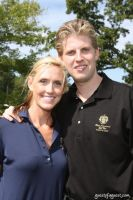 The Eric Trump Foundation's Third Annual Golf Invitational for St. Jude Children's Hospital #413