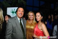 5th Annual Edeyo Gives Hope Ball #57