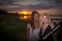 GUEST OF A GUEST x DOLCE & GABBANA Light Blue Mediterranean Escape In Montauk #21