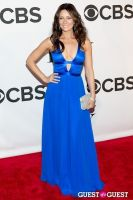 Tony Awards 2013 #307