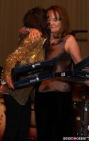 A Night With Laura Bryna At Herb Alpert's Vibrato Grill Jazz #95
