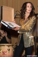 A Night With Laura Bryna At Herb Alpert's Vibrato Grill Jazz #66