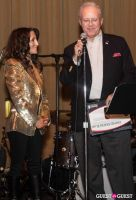A Night With Laura Bryna At Herb Alpert's Vibrato Grill Jazz #65