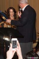 A Night With Laura Bryna At Herb Alpert's Vibrato Grill Jazz #63