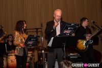 A Night With Laura Bryna At Herb Alpert's Vibrato Grill Jazz #76
