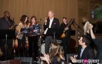 A Night With Laura Bryna At Herb Alpert's Vibrato Grill Jazz #74