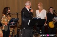 A Night With Laura Bryna At Herb Alpert's Vibrato Grill Jazz #72