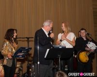 A Night With Laura Bryna At Herb Alpert's Vibrato Grill Jazz #71