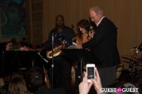 A Night With Laura Bryna At Herb Alpert's Vibrato Grill Jazz #68