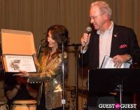 A Night With Laura Bryna At Herb Alpert's Vibrato Grill Jazz #67