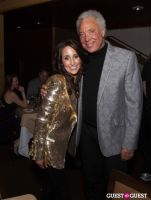 A Night With Laura Bryna At Herb Alpert's Vibrato Grill Jazz #3
