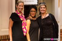 Glow On The Row with DC NewsBabes #89