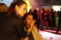 The Face/Off event at Smashbox Studios #79
