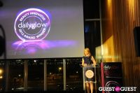 Daily Glow presents Beauty Night Out: Celebrating the Beauty Innovators of 2012 #96