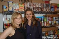 Laura Lachman and Emma Shilling-Law