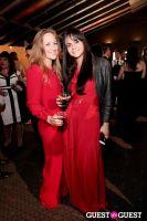 The 4th Annual Fashion 2.0 Awards #3