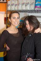 Laura Rubin and Samantha Shefts