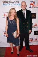 The 6th Annual Toscar Awards #21