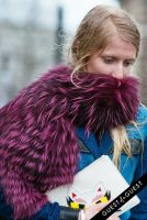 London Fashion Week Pt 2 #2
