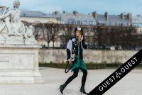 Paris Fashion Week Pt 4 #6