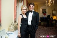Sweethearts & Patriots Gala #124