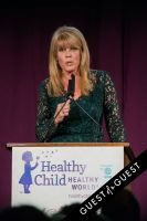 Healthy Child Healthy World 23rd Annual Gala #138