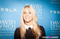David Lynch Foundation Live Presents A Night of Harmony Honoring Rick Rubin #14