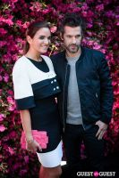 Chanel Hosts Eighth Annual Tribeca Film Festival Artists Dinner #29
