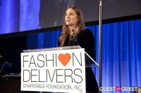 Fashion Delivers Fashion Has A Heart Gala #30