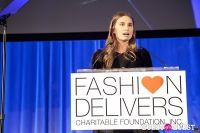 Fashion Delivers Fashion Has A Heart Gala #38