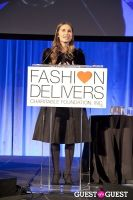 Fashion Delivers Fashion Has A Heart Gala #41