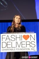 Fashion Delivers Fashion Has A Heart Gala #35