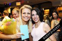 Spring Celebration of Nuptials Ian Gerard and Lauren Gizzi #64