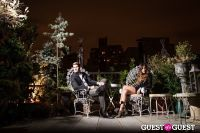WANTFUL Celebrating the Art of Giving w/ guest hosts Cool Hunting & The Supper Club #218