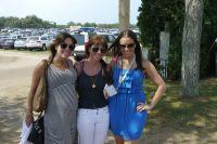 37th Annual Hampton Classic #22