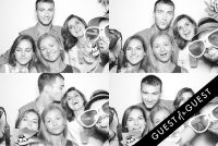IT'S OFFICIALLY SUMMER WITH OFF! AND GUEST OF A GUEST PHOTOBOOTH #86