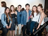 Anine Bing, Flagship Store Opening #64
