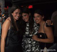 Lauren Levine, Jamie Schneider, Nikki Schneider