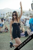 Coachella Festival 2015 Weekend 2 Day 2 #68
