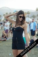 Coachella Festival 2015 Weekend 2 Day 2 #69