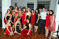 Rose Ball 2009 #25
