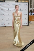 American Ballet Theatre's Opening Night Gala #79
