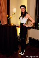 Jill Zarin and the Real Housewives of NYC launch the new Kodak Gallery #46