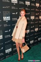 2011 Huffington Post and Game Changers Award Ceremony #114