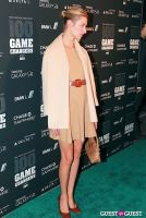 2011 Huffington Post and Game Changers Award Ceremony #115