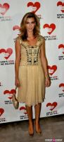 The Fifth Annual Golden Heart Awards @ Skylight Soho #14