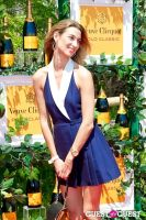 Veuve Clicquot Polo Classic 2013 #175