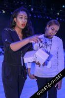 Charlotte Ronson Backstage MBFW 2015 #84