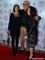Women's Guild Cedars-Sinai Annual Gala #30