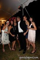 Lauren Snow, Katie O'Malley, Adriana Rizzo, Matthew Belson, Megan Bodtke, & Annie